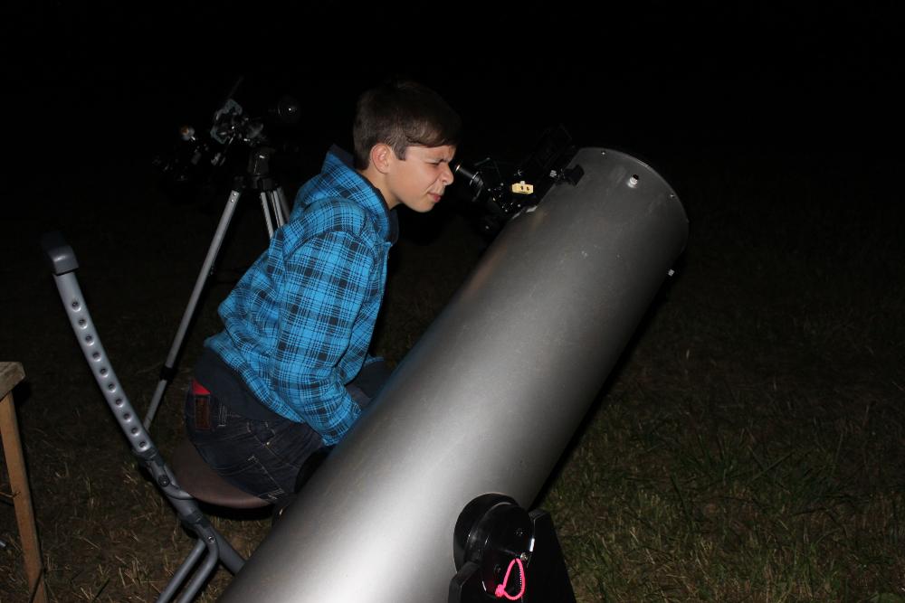 astrokurs2013e
