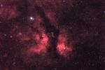 IC 1318HaRGB_18d