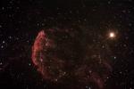 IC 443_18klein