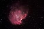 NGC 2174b_18klein