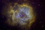 NGC 2246 Hubble2