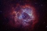 NGC 2246HAsGOIII3DE
