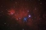 NGC 2264HARGB4RF