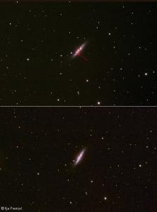 m82-supernova-kombi