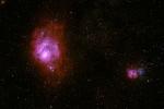 M8+M20