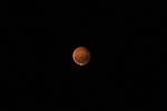 Mars1_13_9SummeBearbeitetcrop