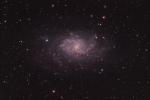 M33c2HARGB1