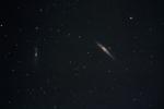 NGC 4631aRF