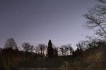 Herrenstein See